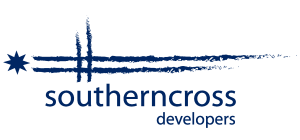 Southern Cross Developers